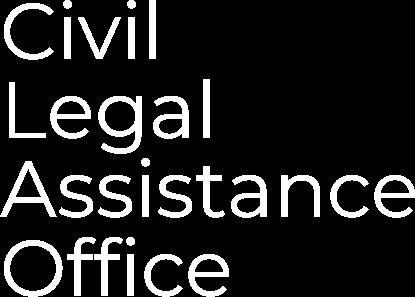 CLAO logo